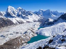 nepal among the list of 40 most beautiful countries in the world