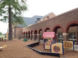 Catholic Home Decor Brick On Pinterest Bricks Architects And Brickwork Loversiq