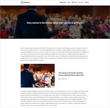 33 event planning website themes u0026 templates free u0026 premium