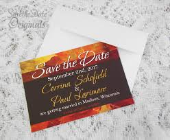 Digital Save The Date Save The Date Originals Boise Id
