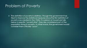 market failure and the role of government income inequality and