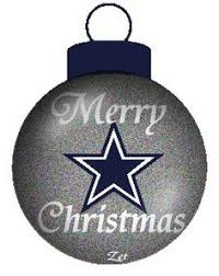 pink dallas cowboys images wallpapers search cowboys