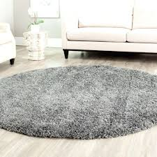 6x6 Area Rugs 6 6 Area Rug S 6 X White 4 6 Blue 4 Foot Rugs Residenciarusc