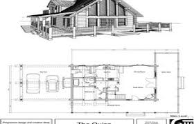 small scale homes wood tex 768 square foot prefab cabin small scale homes wood tex square foot prefab cabin small scale