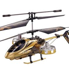 best 4ch helicopter dfd charge gold rc 4ch helicopter remote model rc remote
