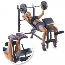 Bench Press Machine Bar Weight Best 25 Bench Press Weights Ideas On Pinterest Squats Good