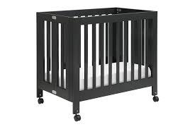 Mini Crib Australia Origami Mini Crib Babyletto