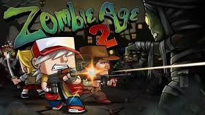 age apk free age 2 for android free age 2 apk