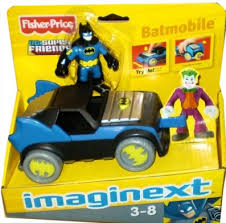 imaginext batmobile with lights batman ytb fansite for batman comics toys figures news and more