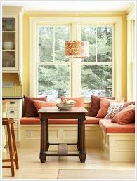 22 best interior design board images on pinterest colors accent