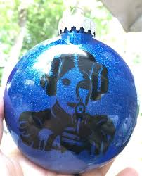 30 best personalized ornaments images on personalized