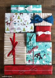 themed wrapping paper wrap it up diy gift tags and wrapping paper