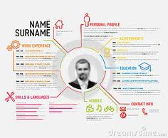 Creative Resume Sample by Resume Template And Cover Letter References By Theresumeboutique
