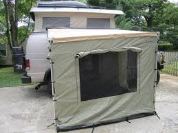 Vehicle Tents Awnings Cascadia Vehicle Tents Cvt Awning Page 2 Sportsmobile Forum