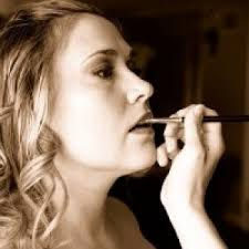 makeup artist in the bronx top makeup artists in new rochelle ny gigsalad
