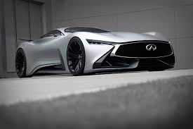 lexus lf lc vision gran turismo infiniti concept vision gran turismo available for download