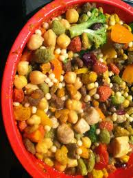 Diabetic Recipes For Thanksgiving Home Made Dog Food This Recipe Is Great For Diabetic Dogs And