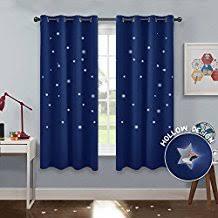 rideau chambre garcon rideaux chambre enfant 100 images étourdissant rideau chambre