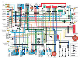 rf900 wiring diagram led circuit diagrams u2022 wiring diagrams