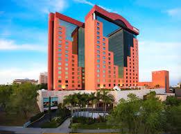 hilton guadalajara hotel in guadalajara mexico guadalajara hotel