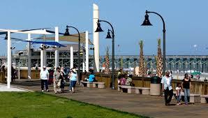 Top Bars In Myrtle Beach Top 5 Free Myrtle Beach Activities Dunes Village Resort