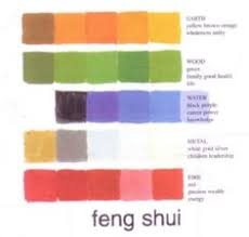 bedroom feng shui colors great wall color for bedroom feng shui 41 in with wall color for
