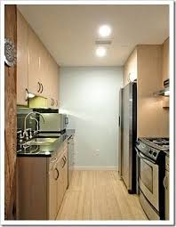 pictures small galley kitchen makeover best image libraries