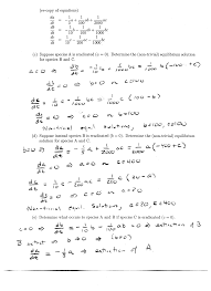 ideas about grade 8 math final exam free math worksheet for