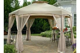 Mosquito Netting Patio Comfy Patio Chairs Outdoor Mosquito Net Umbrella Bug Screen Gazebo