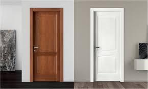 porte interni bianche porte da interni porte per interni porte interne porte