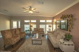 palm harbor home floor plans 100 palm harbor homes sunset bay ii 3 bed 2 bath 1 550 sqft