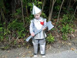 Tin Man Costume Best 25 Tin Man Costumes Ideas On Pinterest Tin Men Wizard Of