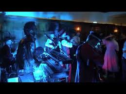 the incredibles wedding band the wedding band ireland