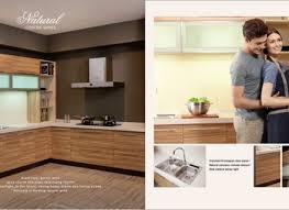 kitchen furniture catalog kitchen design catalogue best decoration kitchen design catalogue
