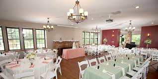 cheap wedding venues tulsa compare prices for top 103 outdoor wedding venues in oklahoma