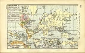 Ut Austin Map by Map 17th Century