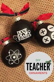 chemistree ornament crafts ornaments ornament