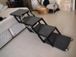 dog stairs for car diy dog stairs for car bed bath and beyond