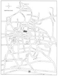 Map Of Santa Fe New Mexico by Santa Fe Tin Works About Us
