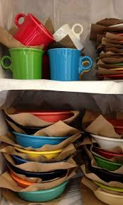 Fiesta Kitchen Canisters The 21 Best Images About Fiesta Dream Kitchen On Pinterest