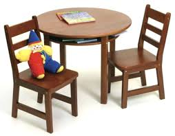 Computer Chairs Without Wheels Design Ideas Desk Chairs Creative Kids Wooden Desk Chair Design Folding