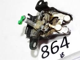 2006 honda accord trunk latch assembly 1993 1997 toyota corolla trunk latch 1b864