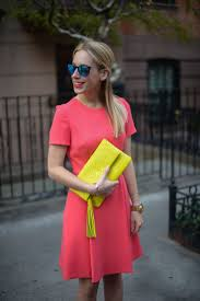 the 25 best neon clutch ideas on pinterest black clutch clutch