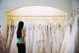 comment choisir sa robe de mariã e comment choisir sa robe de mariée beauteronde
