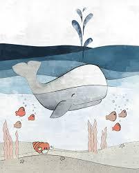 Ocean Themed Kids Room by Best 25 Nautical Kids Rooms Ideas On Pinterest Nautical Bedroom