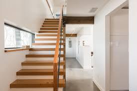 Passive Solar Home Design Concepts Manitoba Passive Solar Haus Te Studio