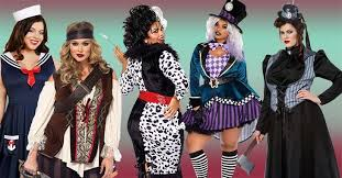 Cheap Size Halloween Costumes 3x Women U0027s Size Costumes Candyapplecostumes