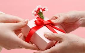 valentines gifts gift ideas for s day in pakistan tohfay
