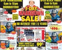 best washer deals black friday abc warehouse black friday 2017 deals u0026 sale ad