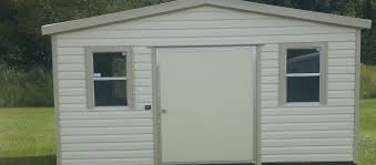 garden shed storage solutions shed systems and shed storage